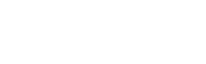 Landmark Capital Mortgage LLC Advice